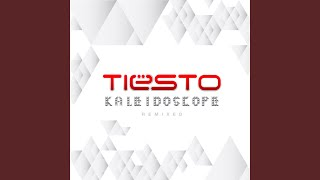 I Will Be Here (Tiësto Remix)