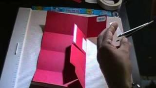 Empaque San Valentín-Diseño #1 - Caja 2,4,6,8 - otras medidas.avi