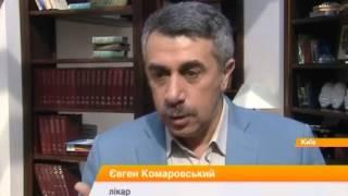Врач Коморовский об украинских сепаратистах: Жаль что я детский врач, а не психиатр(, 2014-03-16T12:48:37.000Z)