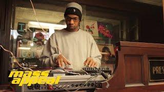 Rhythm Roulette K Def