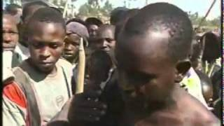 Burn people in Kenya v.flv