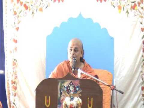 shree swaminarayan 74 satsang mahasabha part-3