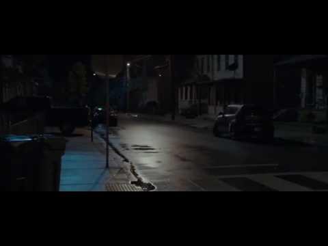 Patriots day Watertown shootout scene