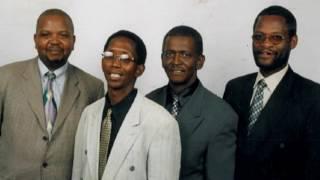 Joybells Quartet - Nkosi, Ndive Ngezibele