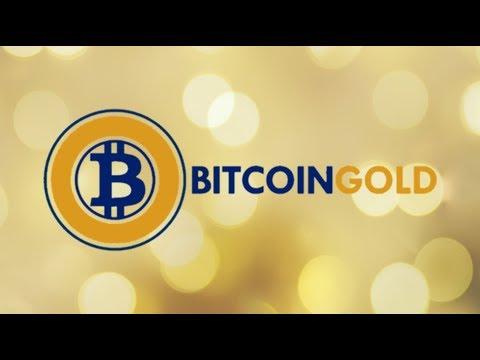 Bitcoin Gold Suffers 51% Attack