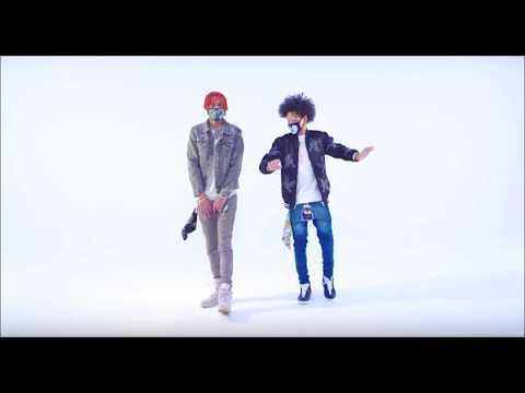 Ayo & Teo - Rolex [Remix] /bass boost