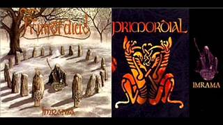Watch Primordial Fuil Arsa video