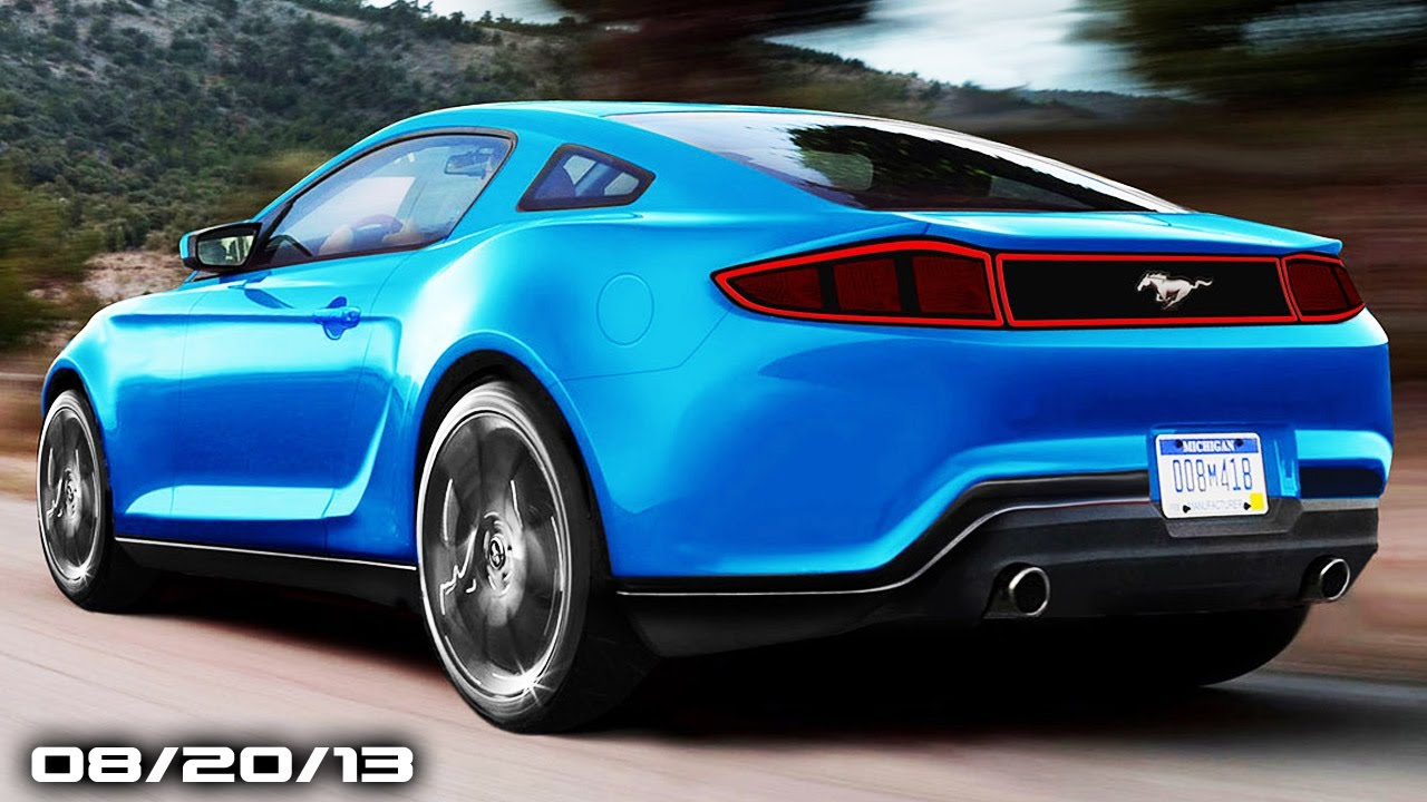 Mazda Race Car Wallpaper 2015 Mustang Acura Nsx Concept Gt Bugatti Veyron Legends
