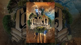 Calle 13: Sin Mapa