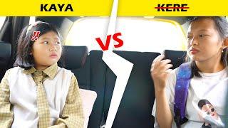Download SISWA KAYA VS SISWA MISKIN DI SEKOLAH PART 2 !! TERNYATA SISWA KERE ITU ADALAH...