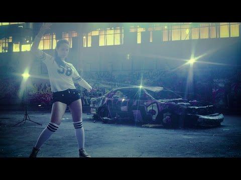 K-pop Melbourne Dance