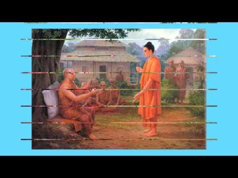 nepali dhamma songs part 1