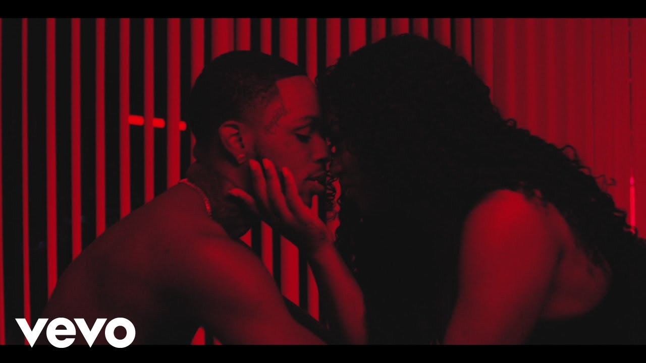 "Toosii Releases The Official Video To ""Sapiosexual"""