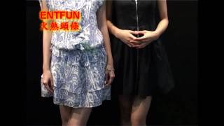 20100325楊愛瑾miki、傅穎theresa、唐詠詩、周秀娜《BALLY專門店開幕》_s.mp4 Thumbnail