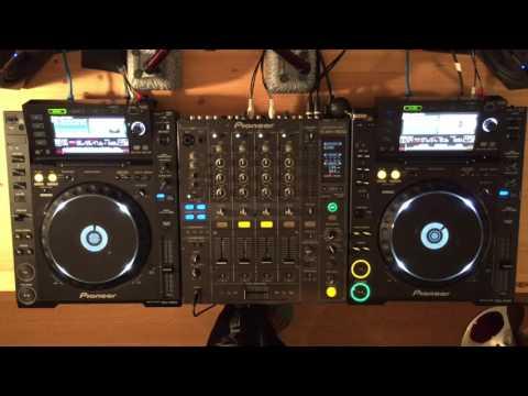 DJing - How to Beat Match