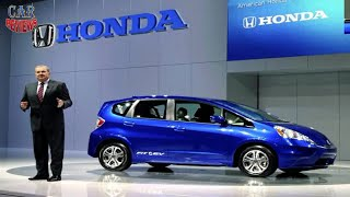 Honda is mulling a battery production factory in India  - Car Reviews Channel