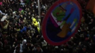 vetonews gr Χορός Party Νεολαίας 2017