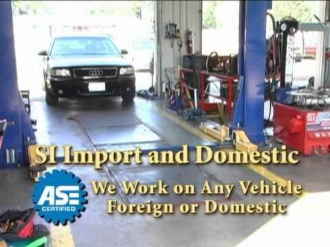 SI Import & Domestic-Talking Cars.mpg