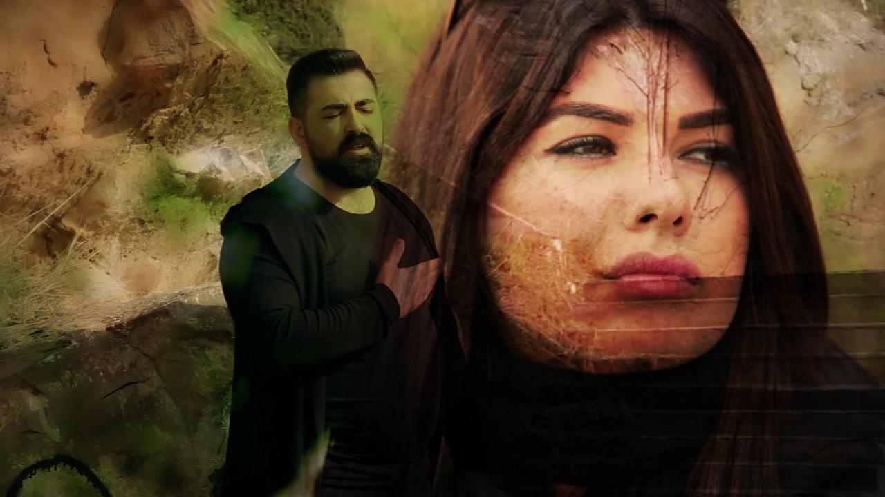 Mustafa Çelik - Yarim Ağlama [ © 2016 İber Prodüksiyon ]