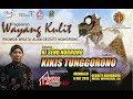 #LiveStreaming KI SENO NUGROHO - MBANGUN BANGSAL PROBOYEKSO