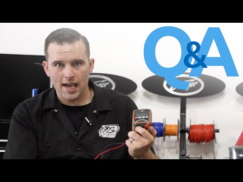 Grounding Your Aftermarket Car Stereo Inside the Dash | Car Audio Q&A
