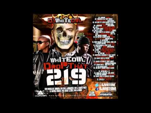 Styles P - Freestyle (DJ WHITEOWL DROP THAT 219)