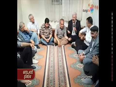 Dengbej Mahmud Lokmani : Sekmano Keklikçilere Gelsin Welatê Şîrîn indir