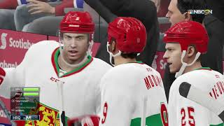 NHL 19 HUT How To Get Stan Mikita Faster + Best Time To Sell Cards?