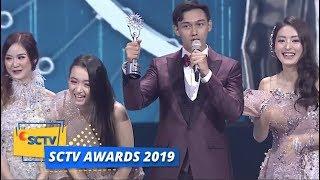 Sinetron Cinta Karena Cinta - Sinetron Paling Ngetop   SCTV Awards 2019