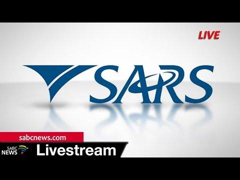 SARS Inquiry - Judge Frank Kroon, Hlengani Mathebula, 28 September 2018