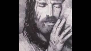 JEZUS JEST PANEM - Pomoc Duchowa