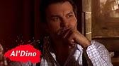Al'Dino - I SAD ME PO TEBI POZNAJU (Official Music Video)