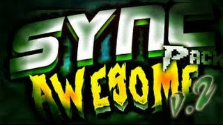 Epic Sync Pack | Sync | Descarga free | By awesomeFX