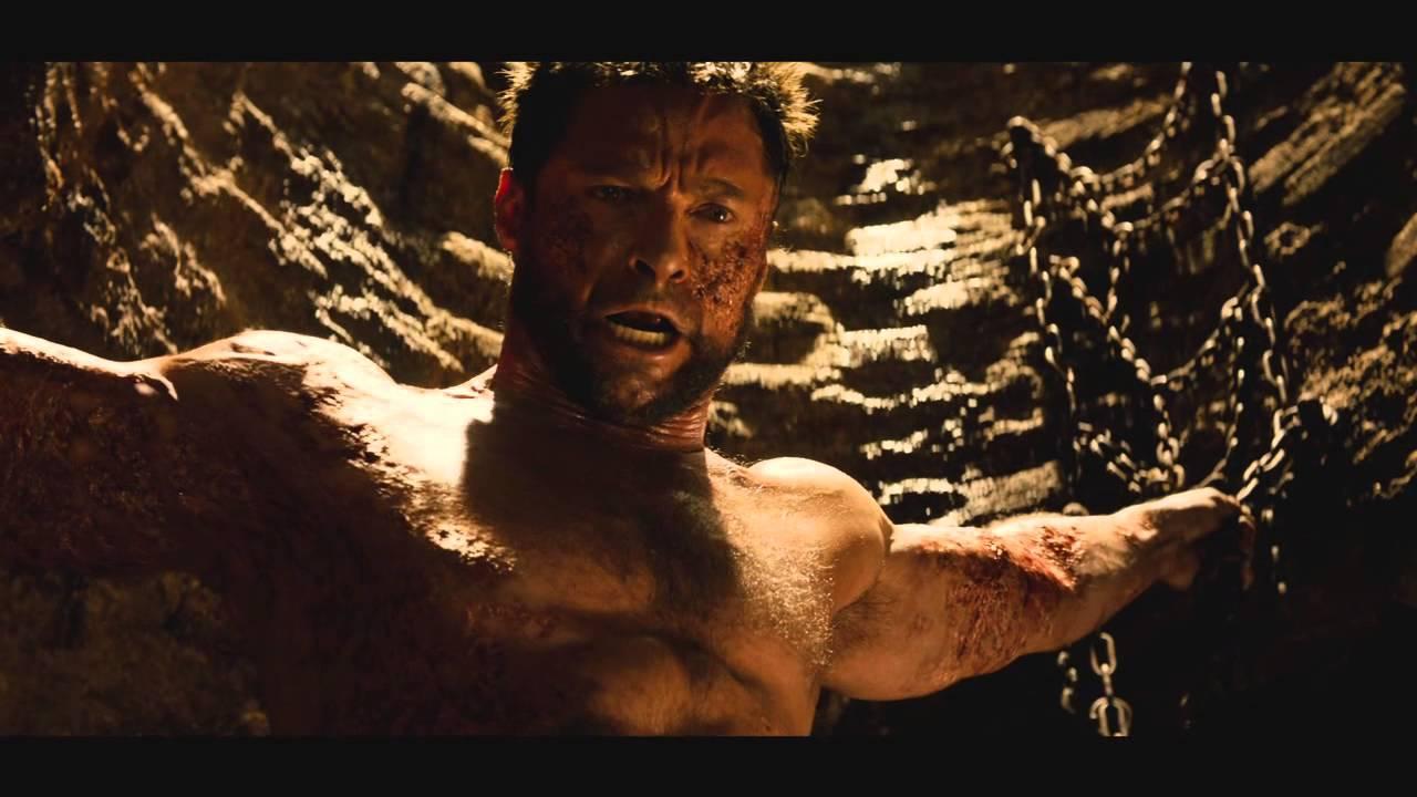 Wolverine L Immortale Dal 25 Luglio Al Cinema Youtube