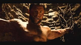 Wolverine L'immortale - Dal 25 Luglio al cinema
