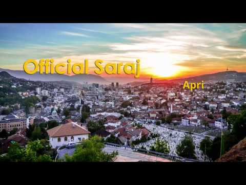 Official Day of Sarajevo