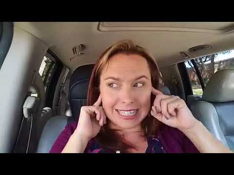 Coaching From The Carpool - Looking for someone to save your #business?