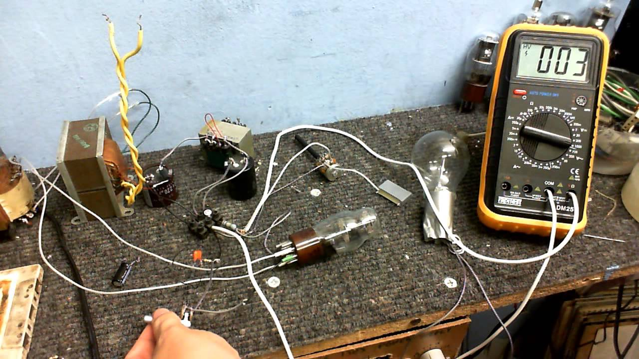 maxresdefault building a simple valve amplifier youtube  at readyjetset.co