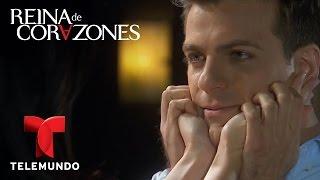 Reina de Corazones | Capítulo 100 | Telemundo