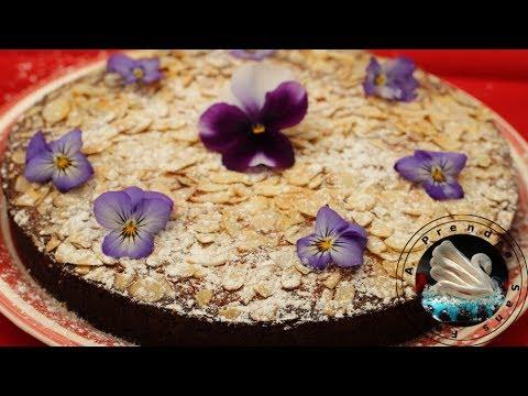 gâteau-aux-pommes-et-amandes-sans-farine