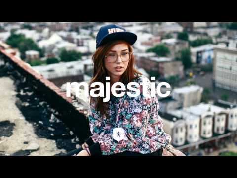 Wild Belle - It's Too Late (Snakehips Remix)