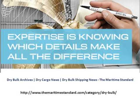 Maritime News | Maritime Publications | Marine Shipping News | Shipping News | Offshore Marine News