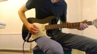 free mp3 songs download - Linkin park numb electric guitar