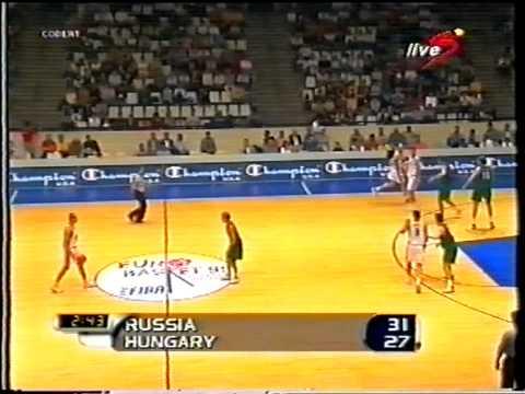 Russia.Hungary.73.72.22.06.1999