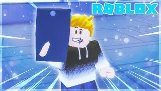 I BUY A PHOTO APPAREIL A 1M5 !!! Roblox Fame Simulator