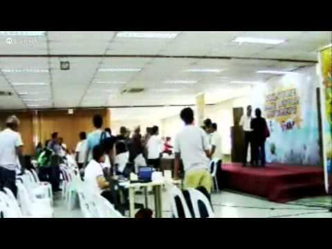 Philippine Land Reform Movement