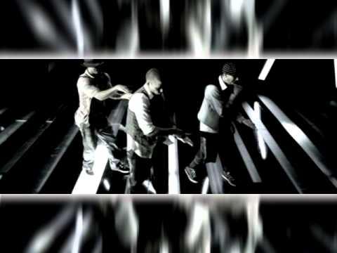 Justin Timberlake  My Love Wick Its DTF Remix