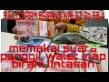Sp Walet Area Lintasan Paling Respon  Mp3 - Mp4 Download