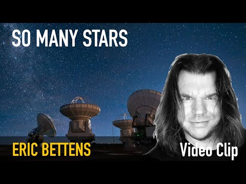 Eric Bettens