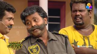 comedy super nite 2 with ഒര മ ത തശ ശ ഗദ team flowers csn 60